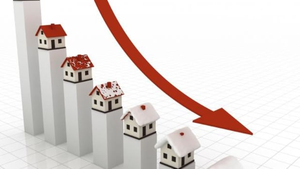 decline_in_indian_mortgages_for_2015_-_istock