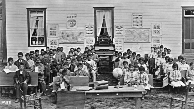 Boarding Schools, Indian Boarding Schools, Missing Relatives, Native American Students, United Nations Working Group on Enforced and Involuntary Disappearances, Boarding School Policy, forced assimilation, assimilation, National Native American Boarding School Healing Coalition, NABS, Native American Rights Fund, NARF, International Indian Treaty Council, IITC, National Congress of American Indians, NCAI, Bureau of Indian Affairs, Chemawa Indian School, Carlisle Indian Industrial School, Canadian Truth and Reconciliation Commission