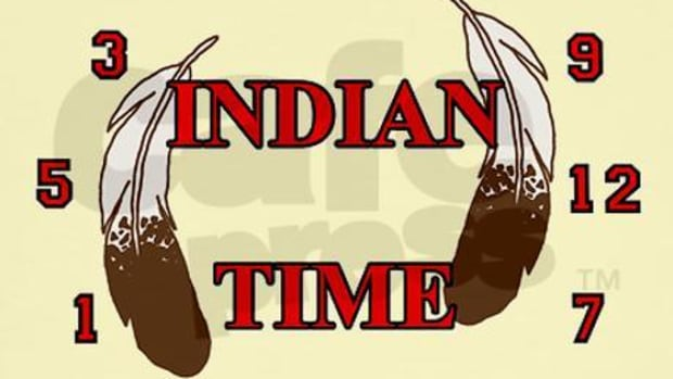 indian-time-wall-clock