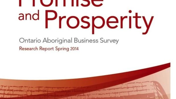 The Canadian Council for Aboriginal Business has issued a report showing that many indigenous economic challenges can be met from within, but others are stymied from without. Archaic laws established during the colonial era are a major barrier.