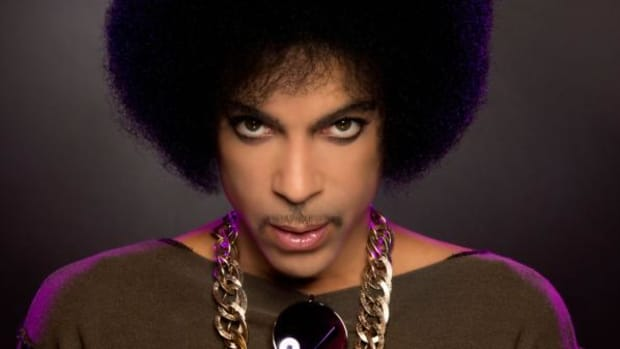 Prince, the singer and songwriter whose music inspired generations and genres of music, died Thursday at his estate in Paisley Park, Minnesota.