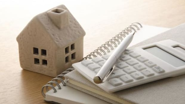 mortgages_-_istock