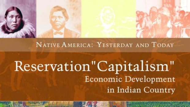LO-RES-BKS-Photo-Reservation-Capitalism-Economic-Development-in-Indian-Country-by-Robert-J