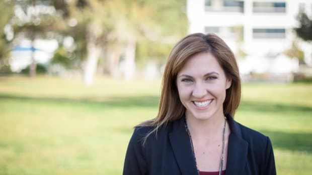 Michelle Lorimer is a lecturer in the History Department at California State University, San Bernardino, California, and author of Resurrecting the Past: The California Mission Myth.