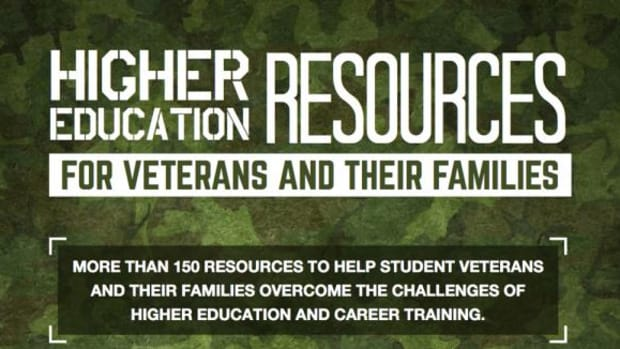 higher_education_resources_for_veterans_and_their_families