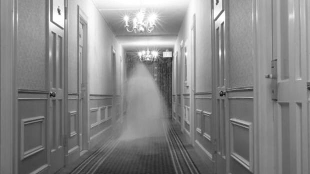 ghost-in-hall