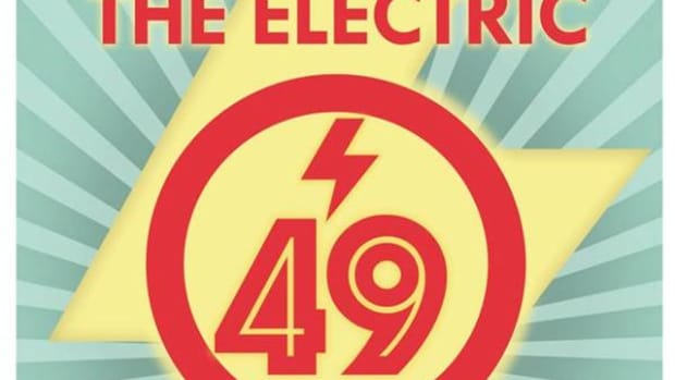 the-electric-49