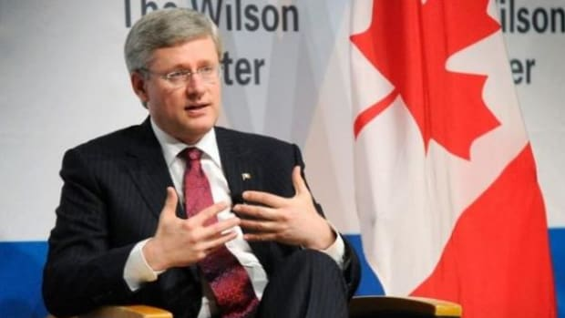 Prime Minister Stephen Harper has consistently refused to convene a national inquiry into the high incidence of unsolved murders and disappearances of indigenous women.
