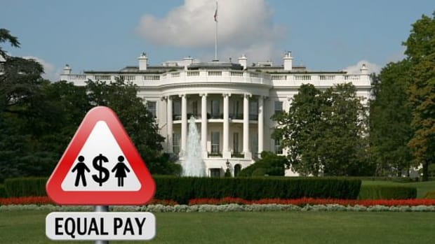 white_house_equal_pay