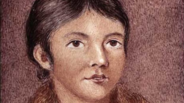 A group of fur trappers captured Demasduit, who was Shanawdithit's aunt, on March 5, 1819 near the Exploits River. She lived in white society for less than a year before dying of tuberculosis on January 8, 1820. Shanawdithit is commonly thought to be the last known Beothuk.