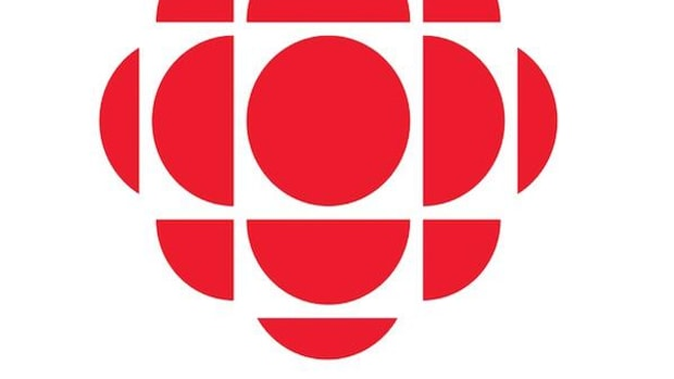 CBC News has suspended comments on all indigenous-related stories for the time being because of a plethora of racist comments.