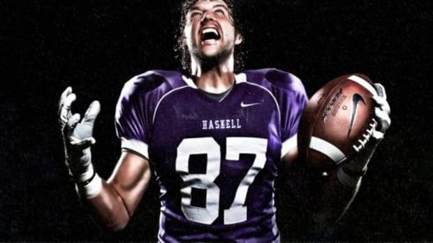 haskell_football