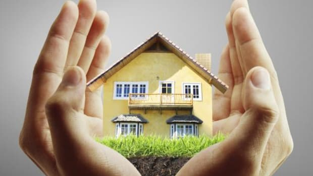 housing_mortgages_-_istock