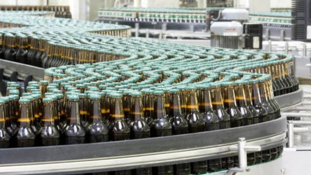 Oglala-Sioux-Tribe-suing-beer-companies