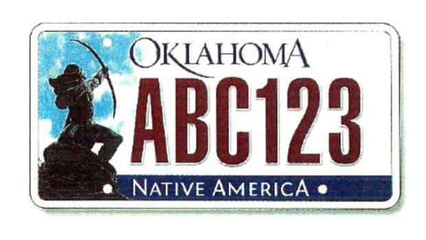 native_themed_license_plate