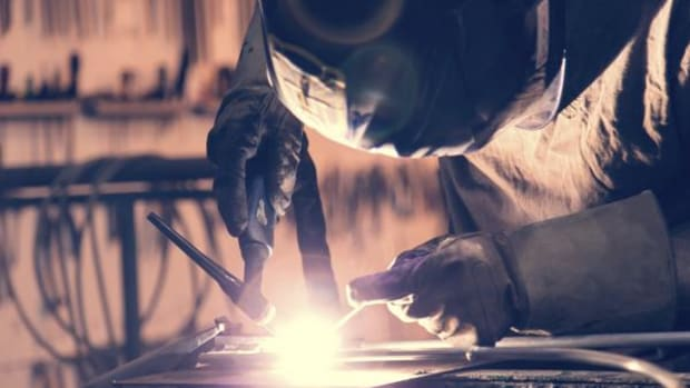 joint_technical_education_districts_-_welding_-_istock
