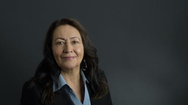 Gail Small, a professor of Native American Studies at Montana State University and a member of the Northern Cheyenne Tribe, has been named a 2015 Leopold Leadership Fellow by Stanford University's Woods Institute for the Environment.