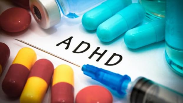 Diagnosing Native children with Attention Deficit Hyperactivity Disorder (ADHD) and treating them with stimulants does nothing to improve their educational or intellectual growth.