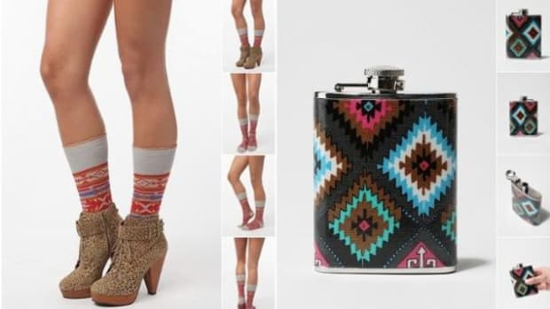 urban-outfitters-navajo-fashion