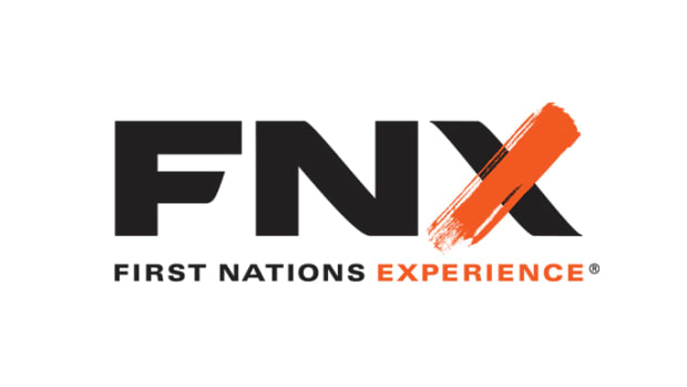 First Nations Experience