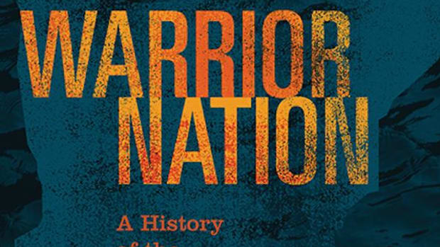 Anton Treuer's latest work chronicles the history of the Red Lake Ojibwa through profiles of several leaders. In so doing, he tells the story of Indian country as well.