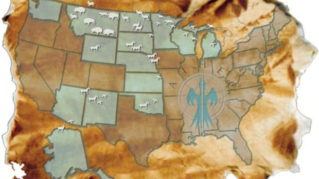 AIHEC serves as the unifying voice of the 37 Tribal Colleges and Universities in the U.S.