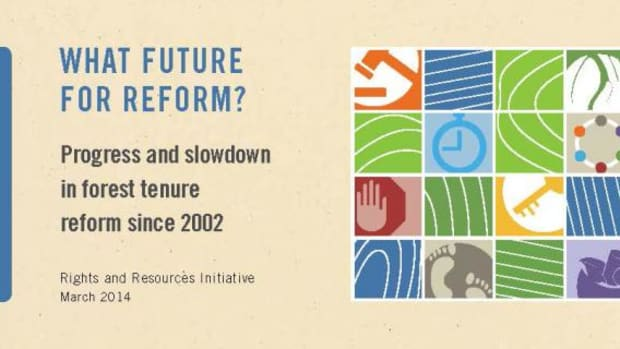 what_future_for_reform1