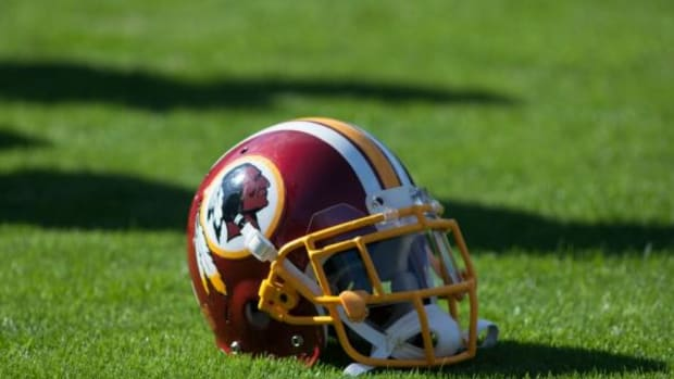 A Washington Post poll claims 9 out of 10 Native Americans have no problem with the name of the Washington football team. But it ignores the harm it inflicts on Native American youths, writes Tara Houska, Ojibwe.