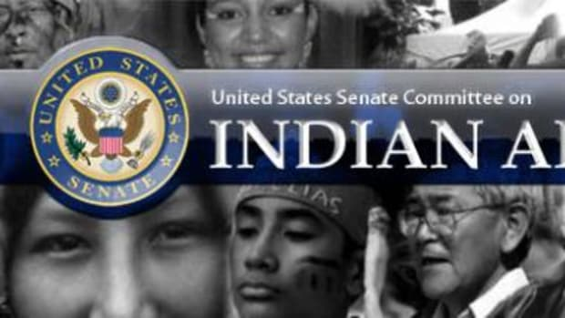 senate_committee_on_indian_affairs_banner