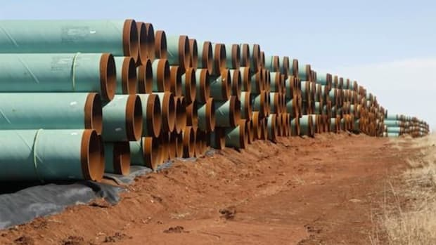 keystone_xl_pipeline-cushing_okla-sue_ogrocki-ap