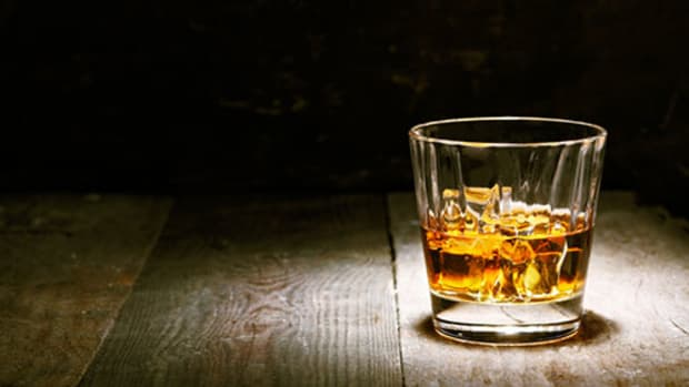 A new study finds that alcohol abuse among Native American youths can be reduced if certain avenues are taken.