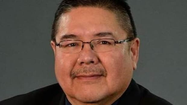 United Tribes News