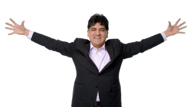 Featuring Indian country icons Sherman Alexie and Steven Paul Judd, the One Heart Native Arts and Film Festival will be a first for the Inland Northwest Region, scheduled for September 30 and October 1 at the Bing Crosby Theater in downtown Spokane.