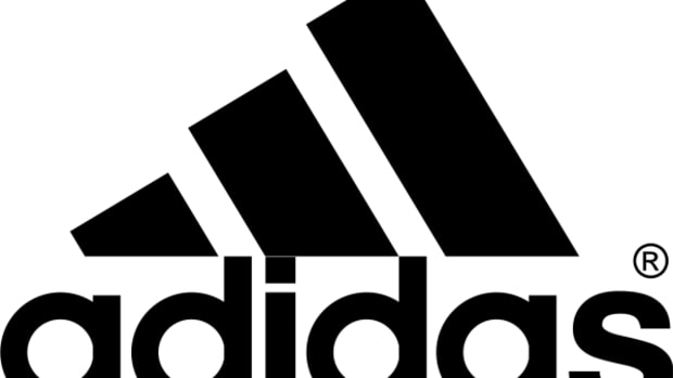 On Thursday, Adidas joined the growing swell of momentum and announced a new initiative to offer its design resources to any high school wishing to change their Native American mascot.