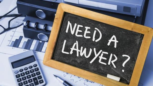need_a_lawyer_-_istock1