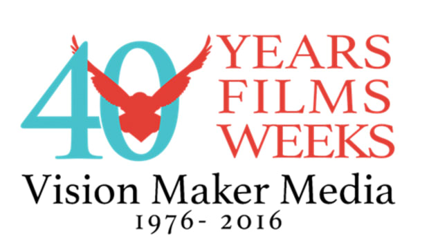 40 Years, 40 Films, 40 Weeks - Courtesy VMM