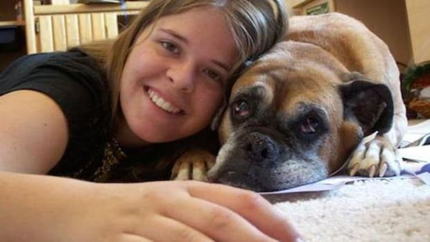 Kayla Mueller, 26, had been held by the Islamic State since 2013 after being captured in Syria. Her activism had its beginnings in the fight to preserve the San Francisco Peaks from being sprayed by artificial snow made from treated wastewater.