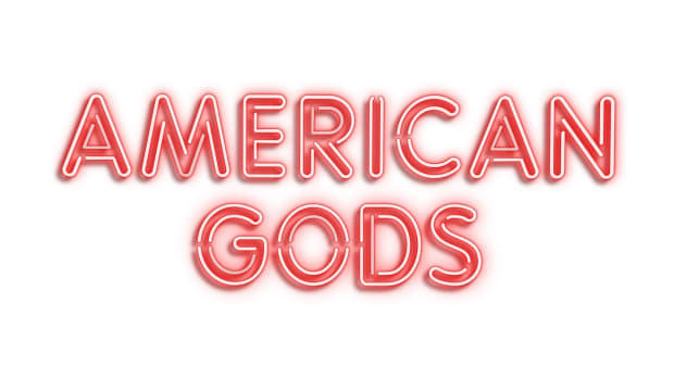 'American Gods' on Starz: Now Casting for 18-20's Native Female Character Sam Blackcrow.