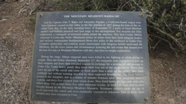 Mountain-Meadows-Massacre-Plaque