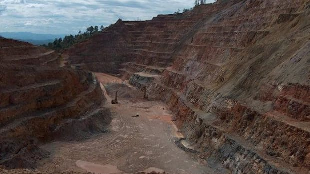 The Canadian-owned Entre Mares mine in Honduras is one of 22 large-scale mining projects in Latin America whose alleged human rights abuses merit the attention of Prime Minister Justin Trudeau, according to an open letter signed by more than 180 groups and presented to him by the Due Process Law Foundation, a nongovernmental group upholding the rule of law in tandem with human rights in the Americas.