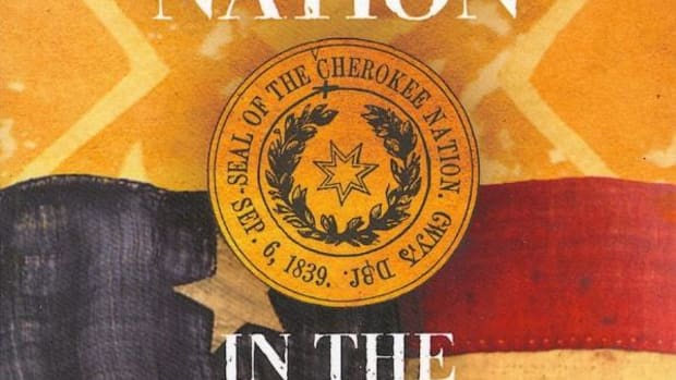 The-Cherokee-Nation-in-the-Civil-War