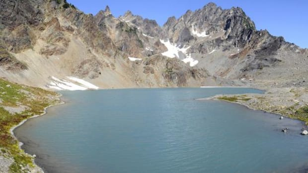 anderson_basin_-_head_of_the_quinault_river_-_courtesy_larry_workman_quinault_nation1