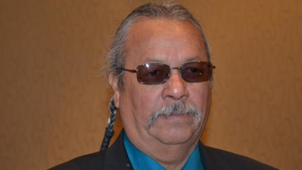 Catawba Indian Nation Assistant Chief Wayne George passed away Thursday, January 21 at his home in Rock Hill, South Carolina.
