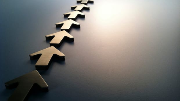 arrows_on_the_rise_-_istock