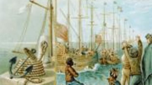 boston_tea-party_crop_-_three_cargoes_of_tea_destroyed._dec._16_1773._reproduction_based_on_engraving_by_d._berger_1784_after_d._chodowiecki._1903_postcard_courtesy_library_of_congress_3b53084u