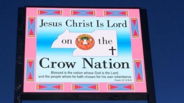 jesus_christ_is_lord_-_a_billboard_from_the_crow_nation