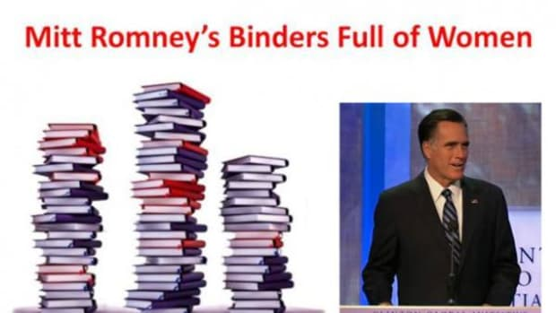 Romneys-Binders-Full-of-Women