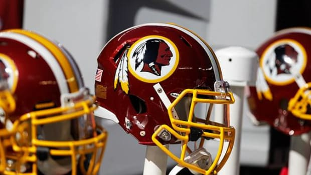 The Navajo Nation filed an amicus brief in support of Amanda Blackhorse and her fellow defendants in the case Pro-Football, Inc. v. Blackhorse.