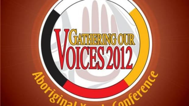 LO-RES-CAN-Photo-Youth-Conference-CROP-gathering_our_voices_poster-e1332536789851
