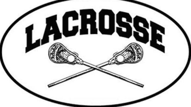 lacrosse_sticks_clip_art_cropped